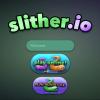 ミミズゲーム無料アプリ/slither.io