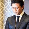 TOKIO【山口達也メンバー】ZIPの呪い 桝太一アナウンサーが事件を読みあげる