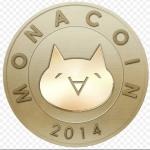 【モナコイン】チャートで比較「MONACOIN」リアルタイムレートが一目でわかるサイト7選