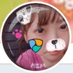 NEM女子マミネムの仮想通貨日記 2018年5月24日