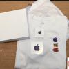 Apple京都がオープン 【アップルストア】 1300人超 予約無理。場所は河原町 記念品Tシャツもらえる!