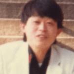 高橋律行容疑者 顔画像 逮捕(たかはしつねゆき)生田好男さんの妻【殺人事件】愛知・岡崎市