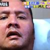 曙 現在 病気 病院 動画 画像 病院で闘病中