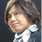 つんく 吉澤ひとみに伝言 ブログでメッセージ 「モーニング娘。」