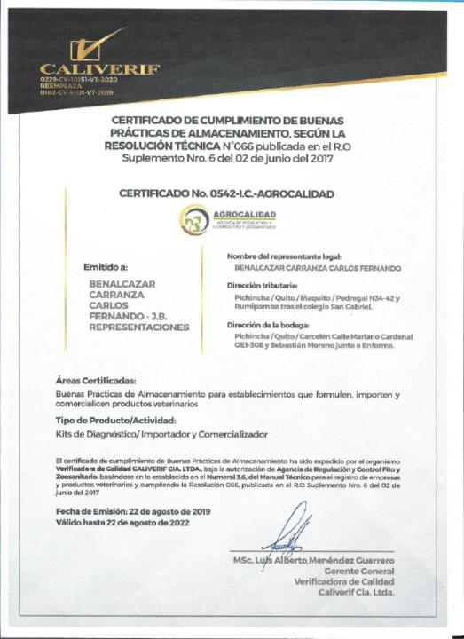 CERTIFICADO-JB-REPRESENTACIONES-ACTUALIZADO-FIRMADO