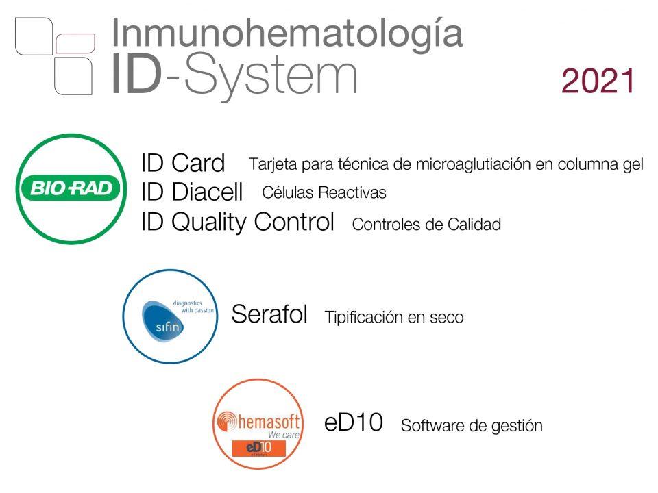 Inmunohematologia_page-0002
