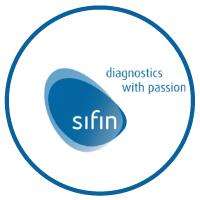 SIFIN