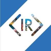 IIRC-Konzept und GRI G4 - volle Deckung?