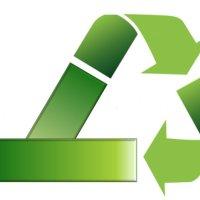 Generation Y will nachhaltige Zukunft