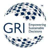 GRI – neue Vision, neue Strategie und neues Logo