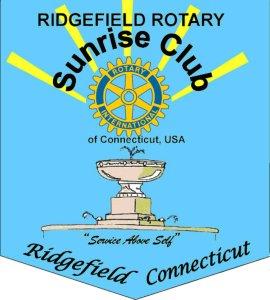 Ridgefield Sunrise meets at 7:15am on Tuesdays @  Eats On Main