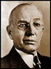 Frank Duryea