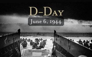 remembering-d-day-1