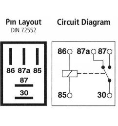 micro relay diagram wiring diagram datasource micro usb wiring diagram 4 pin micro relay diagram wiring [ 2048 x 2048 Pixel ]
