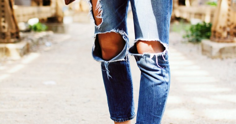 Friday's Favorites: Mules + Slip Ons