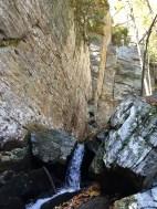 cliffs3