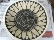finishedcarving