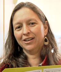 Annetta Argyres