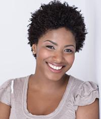 Christa Brown