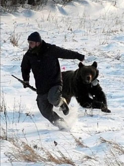 Run-from-bear-0