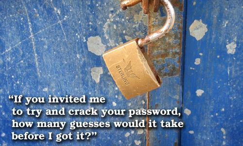 500x_passwordcrack