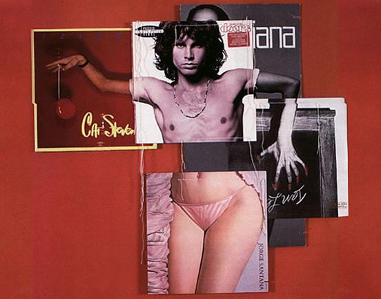 Christian-Marclay-Body-Mix-02