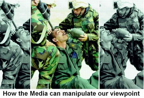 How-the-media-can-manipulate-our-viewpoint
