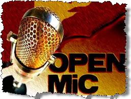 Open mic3