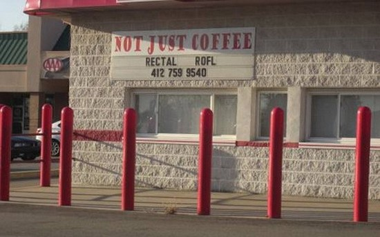 Not_just_coffee