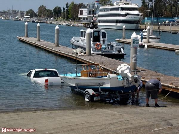 Boat-launch-fail