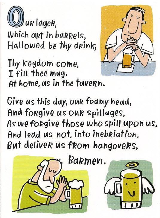 Beer prayer2