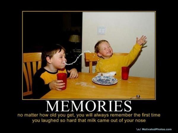 Memories2