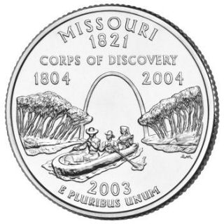 Missouri-quarter