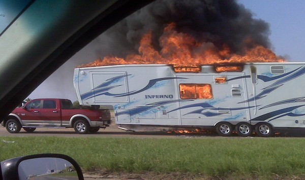 Inferno-trailer