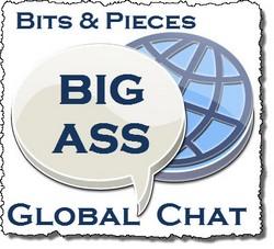 BAGC logo