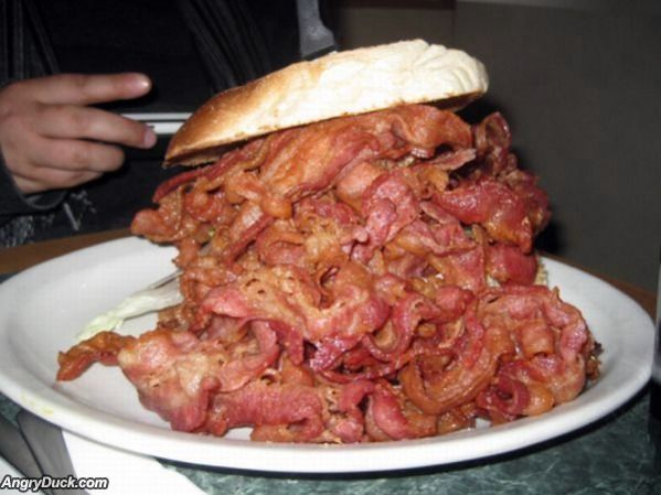 Delicious_Bacon_Sandwich