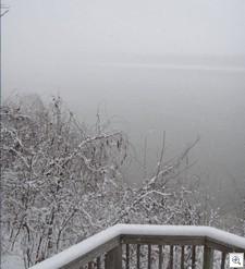 Xmas snow3