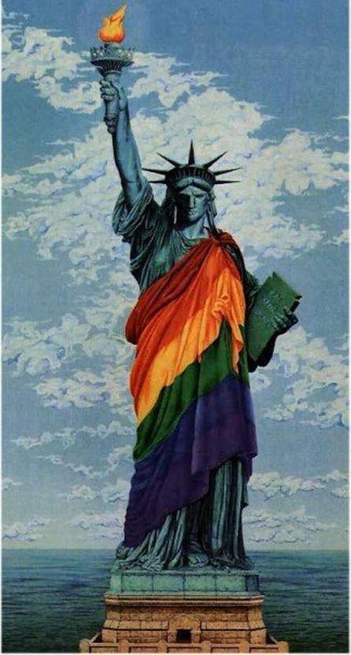 New York rainbow2