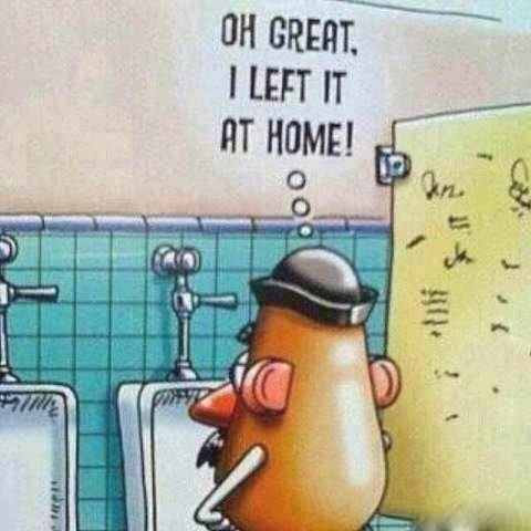 Mr-potato
