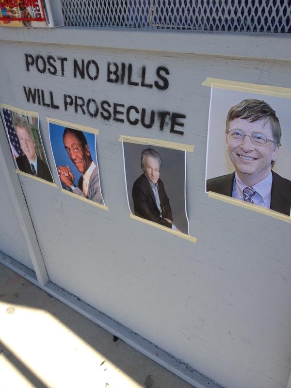 Post no bills2