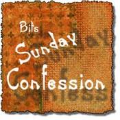 Sunday confession