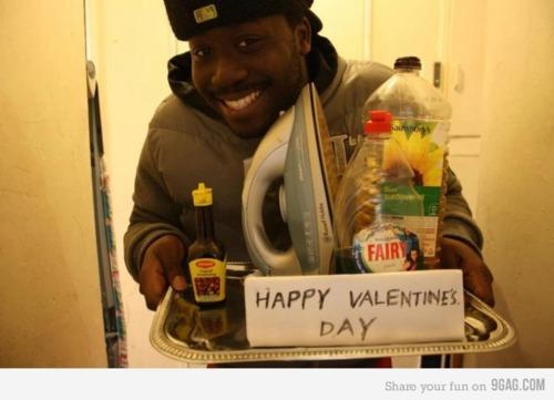 Happy valentines day1
