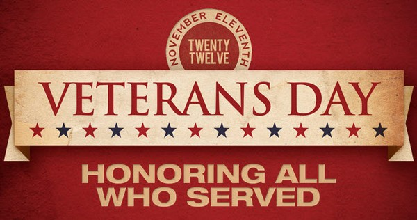 Veterans day3