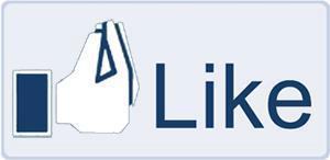 Facebook now in italian