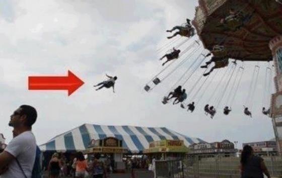 Oops swing2