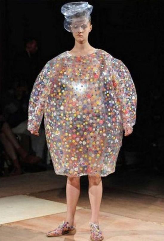 Fashionabubble