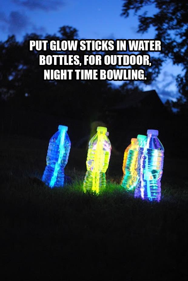 Outdoor idea4