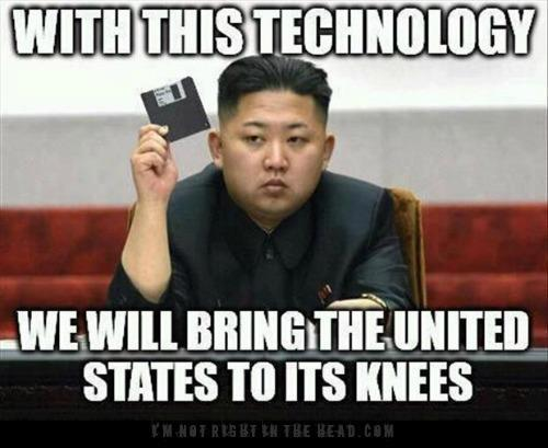 With this technology