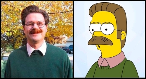 Look-a-likes_5