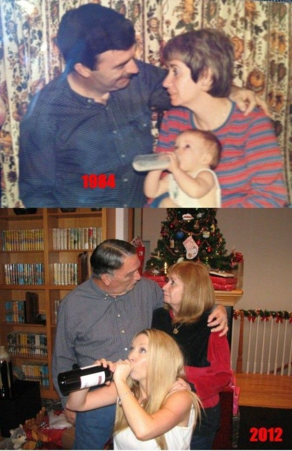 30 years later2